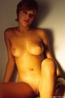 Nastja in She Morning gallery from ERROTICA-ARCHIVES by Erro - #2