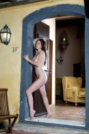 Perla in Come In gallery from FEMJOY by Lorenzo Renzi - #4