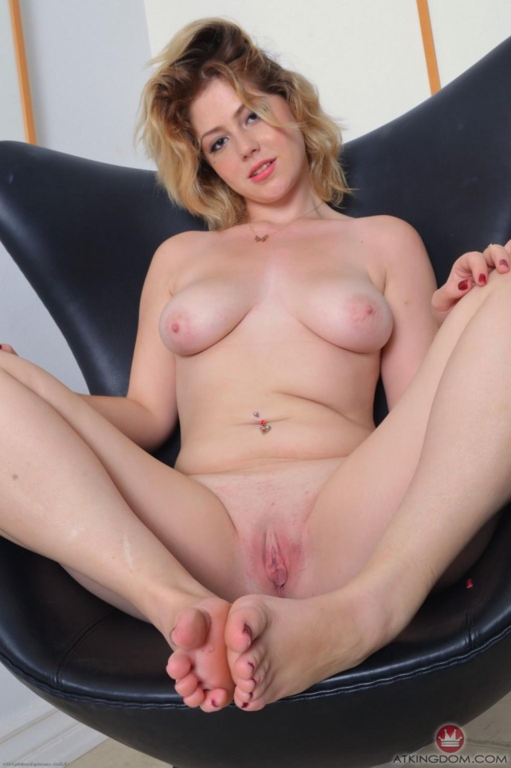 Sarah Sage Madison Nude-6093