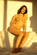 Vera in I Will Show You gallery from ERROTICA-ARCHIVES by Erro - #6