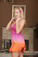 Darcy Tyler in Gallery #201010 gallery from ATKPREMIUM - #13