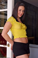 Gracie Glam in Gallery #200912 gallery from ATKPREMIUM - #1