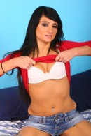 Persia in Gallery #200711 gallery from ATKPREMIUM - #9