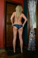 Payton Simmons in Gallery #2102014 gallery from ATKPREMIUM - #11