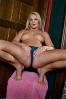 Payton Simmons in Gallery #2102014 gallery from ATKPREMIUM - #2
