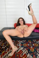 Ziggy Star in babes gallery from ATKPETITES - #3