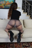Ziggy Star in babes gallery from ATKPETITES - #1