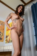 Penelope Stone in latinas gallery from ATKPETITES - #6