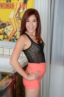 Leah Cortez in latinas gallery from ATKPETITES - #8