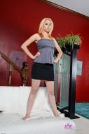 Sophia Striker in babes gallery from ATKPETITES - #1