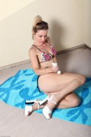 Pauline Marie in Over 40 gallery from ATKPETITES - #11