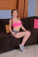 Aurielee Summers in coeds gallery from ATKPETITES - #11