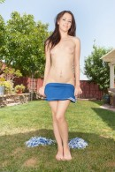 Veronica Radke in babes gallery from ATKPETITES - #14