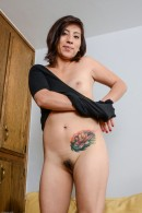 Elody Rojas in latinas gallery from ATKPETITES - #2