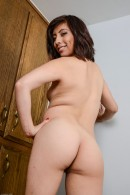 Elody Rojas in latinas gallery from ATKPETITES - #7