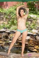 Aimee Black in nudism gallery from ATKPETITES - #2