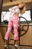 Sophie Moone in The Shipmate gallery from MPLSTUDIOS - #2