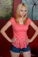 Sophia Striker in amateur gallery from ATKPETITES - #1