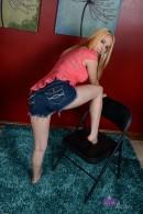 Sophia Striker in amateur gallery from ATKPETITES - #8