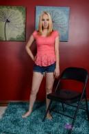 Sophia Striker in amateur gallery from ATKPETITES - #9