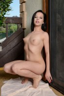 Aurora Monroe in nudism gallery from ATKPETITES - #7