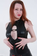 Alice in young and hairy gallery from ATKPETITES - #1