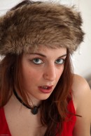 Natalia in scary hairy gallery from ATKPETITES - #11