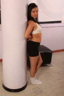 Salina in latinas gallery from ATKPETITES - #8