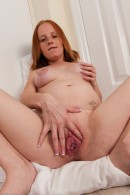 Alyssa Hart in pregnant gallery from ATKPETITES - #7