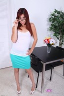 Leah Cortez in toys gallery from ATKPETITES - #1