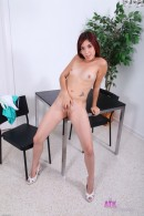 Leah Cortez in toys gallery from ATKPETITES - #5