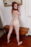 Andrea Skye in babes gallery from ATKPETITES - #7