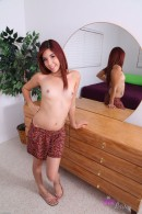 Leah Cortez in toys gallery from ATKPETITES - #13
