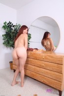 Leah Cortez in toys gallery from ATKPETITES - #4