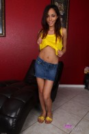 Emily Benjamins in toys gallery from ATKPETITES - #1