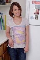 Shelly Starr in amateur gallery from ATKPETITES - #1