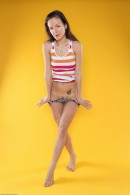 Jess in amateur gallery from ATKPETITES - #10