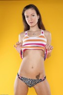Jess in amateur gallery from ATKPETITES - #8