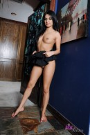 Jasmine Rain in toys gallery from ATKPETITES - #12