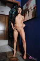 Jasmine Rain in toys gallery from ATKPETITES - #3