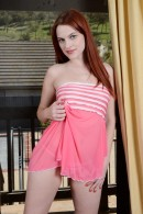 Andrea Skye in amateur gallery from ATKPETITES - #1