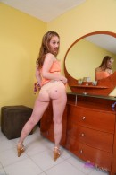 Tiffany Fowler in toys gallery from ATKPETITES - #10