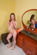 Tiffany Fowler in toys gallery from ATKPETITES - #12