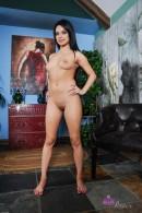Jasmine Rain in lingerie gallery from ATKPETITES - #5