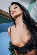 Jasmine Rain in lingerie gallery from ATKPETITES - #8