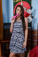 Adriana Chechik in toys gallery from ATKPETITES - #1