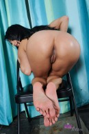 Jasmine Rain in amateur gallery from ATKPETITES - #13
