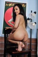 Sydnee Taylor in asians gallery from ATKPETITES - #15