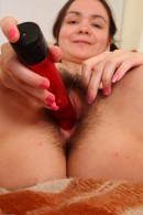 Sofia in hairy fun gallery from ATKPETITES - #9