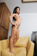 Sydnee Taylor in asians gallery from ATKPETITES - #2